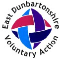 East Dunbartonshire Voluntary Action